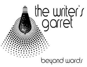 Writers Garret Logo