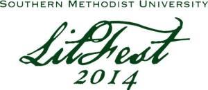 SMU LitFest 2014