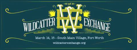 Wildcatter Exchange