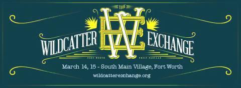Wildcatter Exchange