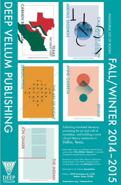 DV Poster Digital