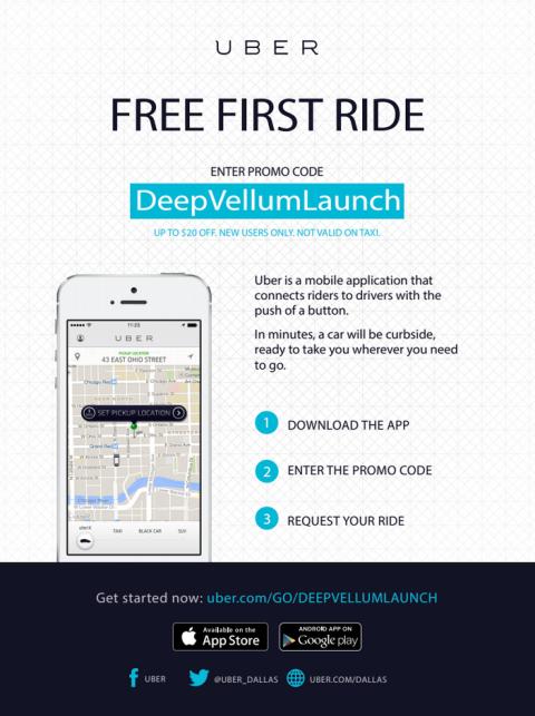 UberDeepVellumLaunchArtwork