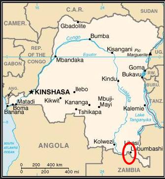 lubumbashi-drc-map-final1