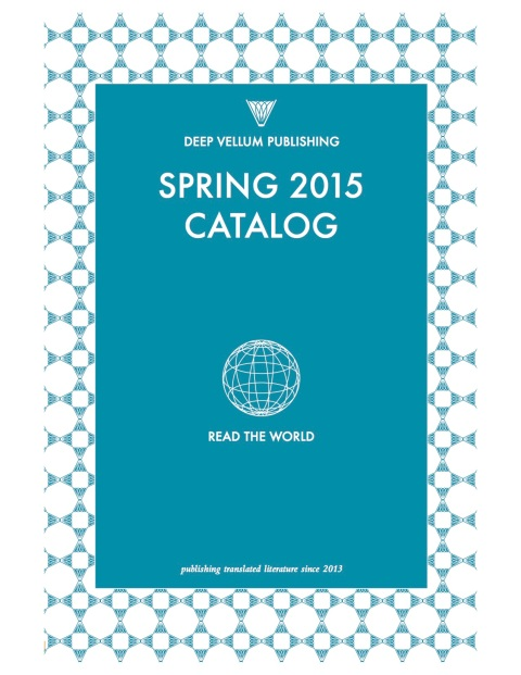 DV_Catalog_Cover
