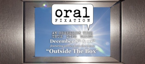 oral fixation dec 8-10