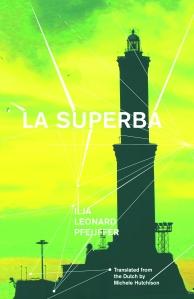 La_Superba_Cover_RGB