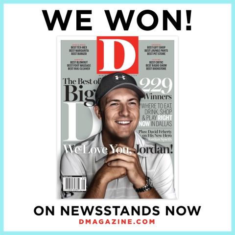 BOBD_winner_social_media