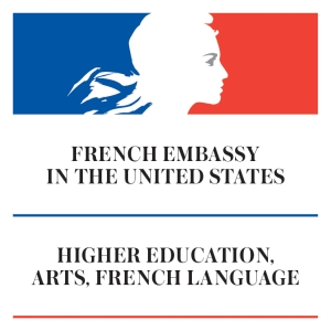 Logo French Embassy standard HighRes-RGB